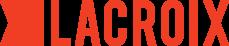 Viandes Lacroix logo